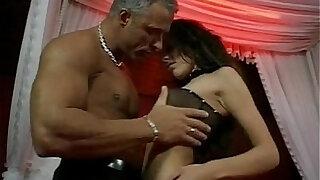 Celia Jones fucked in a russian porn - duration 23:00