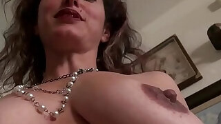 Next door milfs from the USA - duration 18:00