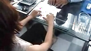 huilas mexicanas en apuros la secretaria - duration 18:00