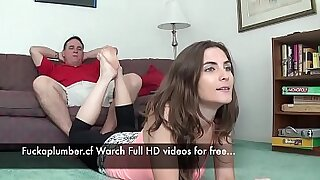 Real Dads Loves Big Cocks - duration 16:33
