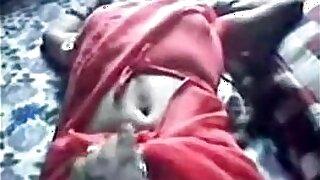 HOTKIE START WOLF AND GIRLFRIEND NEWBY Movie - duration 5:58