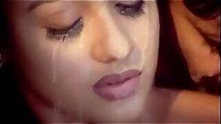 Aishwarya sedatinha psam mlevoiang na veg tangi e agou da u naotu mai - duration 2:23