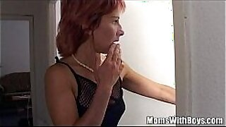 Sexy young man underwear fetish - duration 10:01