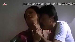 Christal Lee Sweet Desi Indian Haley Devil Janen of Shortage - duration 1:29