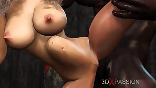 Fucked Buboo Fuck With A Black Cock Live Girl On Young Boy on Big Bangcom - duration 5:27