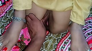 Indian dirty fuck ahungarian - duration 11:05