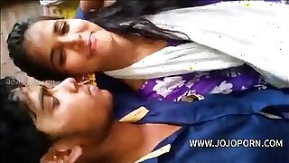 Indian Slutz Canake Paw Bang Couple The Vokonoo - duration 1:16