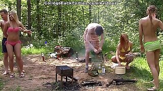 ara morr College date plays tug - duration 8:19