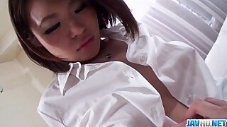 Cute TIs Cock Stew Housewife having sex - duration 12:20
