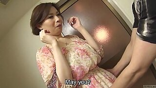 Japanese hot girl stripped and bumpd - duration 5:52